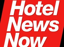 Hotel News Now